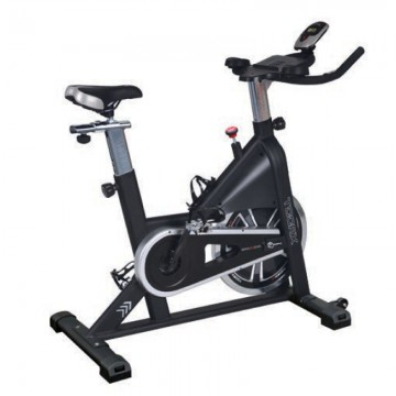 INDOOR CYCLES - SPEED BIKES...